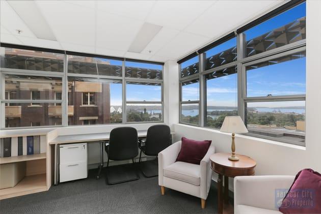 Suite 92/183 Macquarie Sydney NSW 2000 - Image 3
