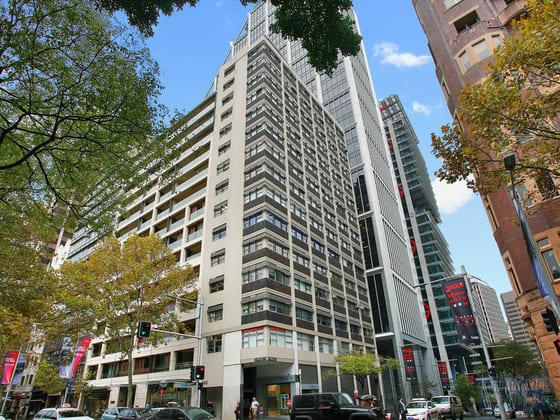Suite 92/183 Macquarie Sydney NSW 2000 - Image 5