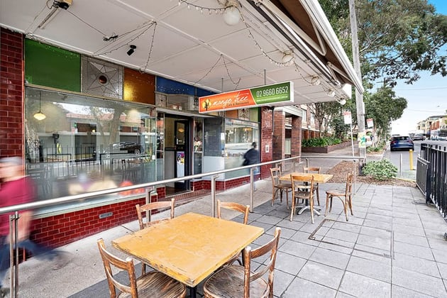 127 Booth St Annandale NSW 2038 - Image 2