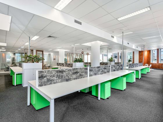 549 Queen Street Brisbane City QLD 4000 - Image 1
