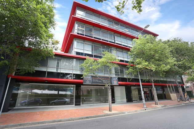 Level 4/72 Mary Street Surry Hills NSW 2010 - Image 1
