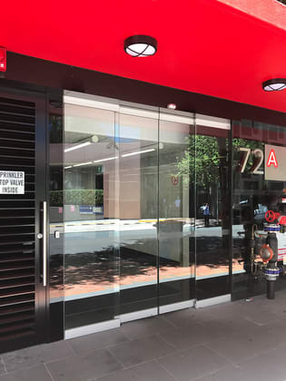 Level 4/72 Mary Street Surry Hills NSW 2010 - Image 2