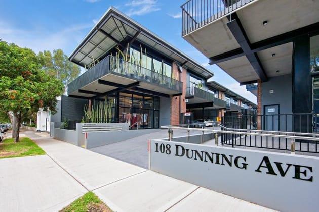 108 Dunning Avenue Rosebery NSW 2018 - Image 1