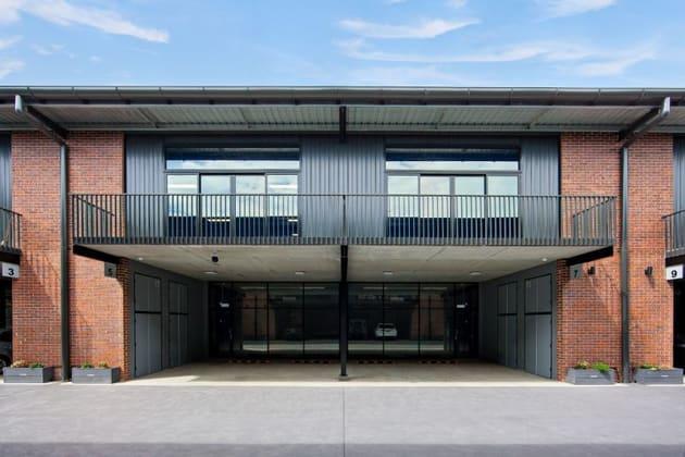 108 Dunning Avenue Rosebery NSW 2018 - Image 4