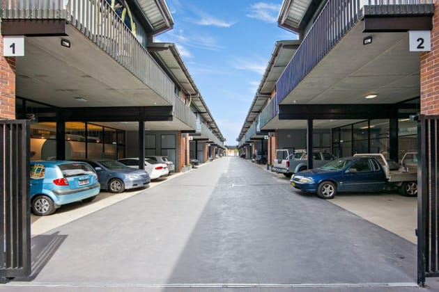 108 Dunning Avenue Rosebery NSW 2018 - Image 5