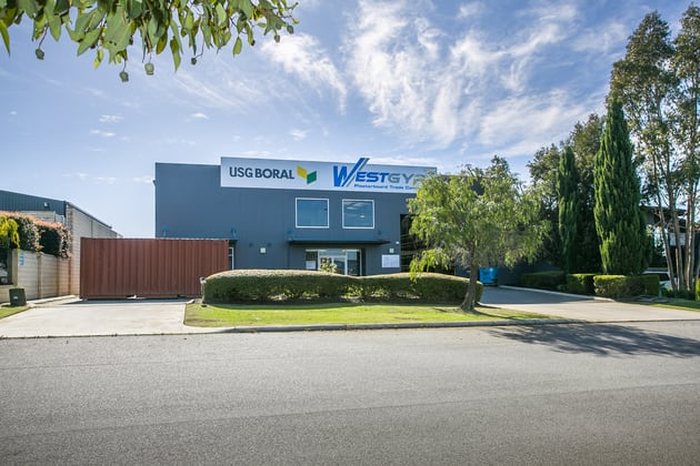 29 Innovation Circuit Wangara WA 6065 - Image 1