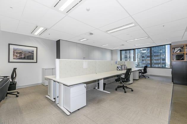 Level 21/12 Creek Street Brisbane City QLD 4000 - Image 4