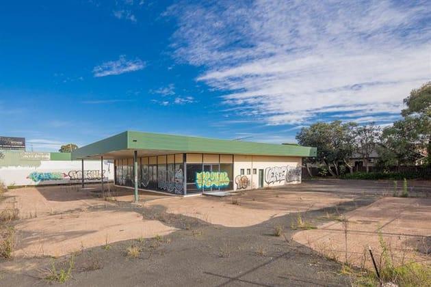 261 Princes Highway Carlton NSW 2218 - Image 3