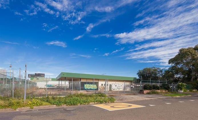 261 Princes Highway Carlton NSW 2218 - Image 5