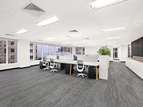 76 Berry Street North Sydney NSW 2060 - Image 2