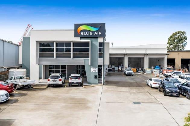 3/205 Queensport Road Murarrie QLD 4172 - Image 2