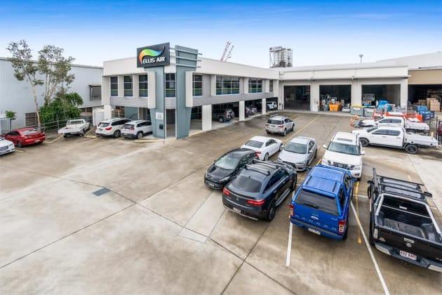 3/205 Queensport Road Murarrie QLD 4172 - Image 3