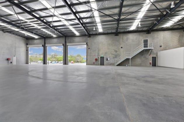 3/205 Queensport Road Murarrie QLD 4172 - Image 4