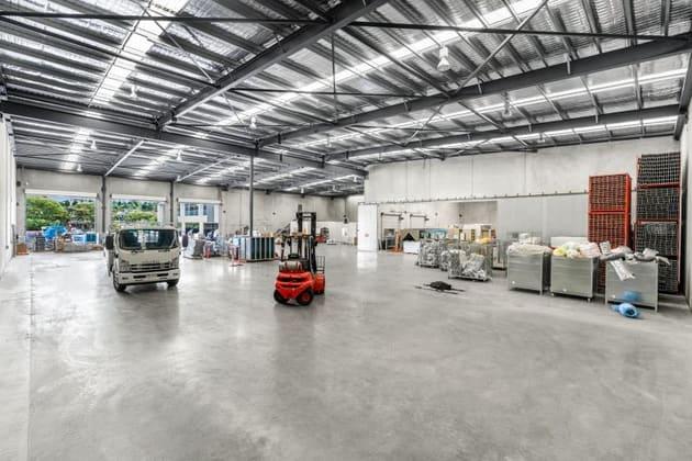 3/205 Queensport Road Murarrie QLD 4172 - Image 1