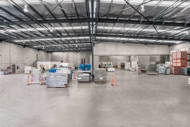 3/205 Queensport Road Murarrie QLD 4172 - Image 5
