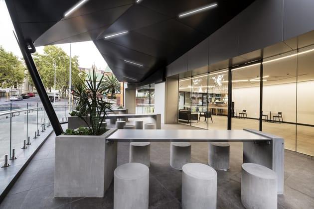 16 Victoria Avenue Perth WA 6000 - Image 3