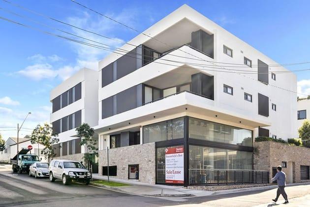 63-85 Victoria Stree Beaconsfield NSW 2015 - Image 1