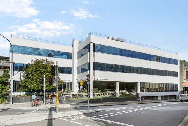 Level 2/1 Erskineville Road Newtown NSW 2042 - Image 1