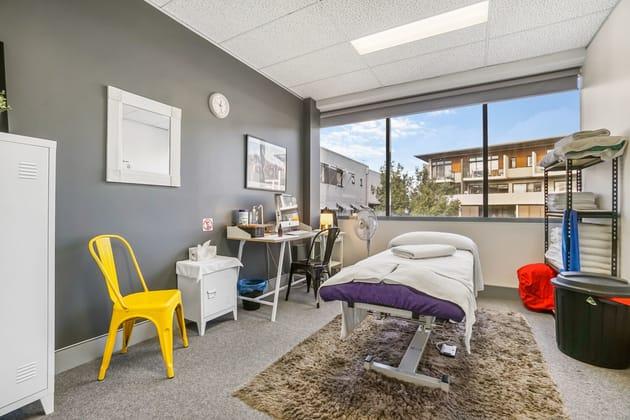 Level 2/1 Erskineville Road Newtown NSW 2042 - Image 4