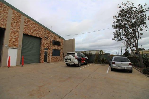 1/36a Vanity Street Rockville QLD 4350 - Image 1