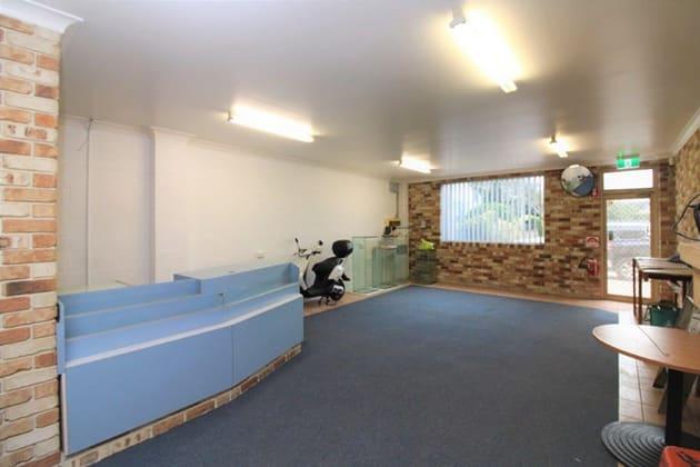 1/36a Vanity Street Rockville QLD 4350 - Image 4