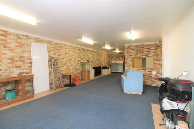 1/36a Vanity Street Rockville QLD 4350 - Image 5