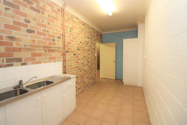 1/36a Vanity Street Rockville QLD 4350 - Image 2