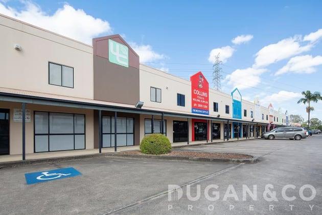 7/ 229 Junction Road Morningside QLD 4170 - Image 1