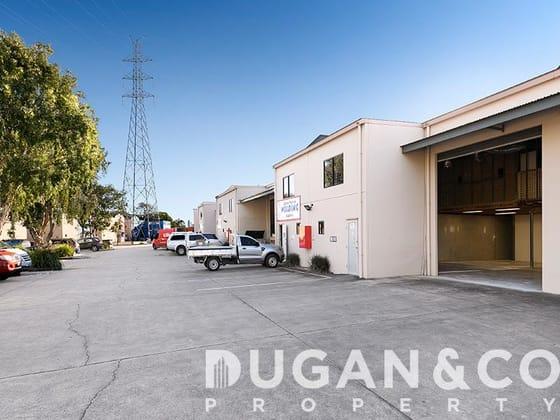 7/ 229 Junction Road Morningside QLD 4170 - Image 2