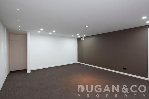 7/ 229 Junction Road Morningside QLD 4170 - Image 4