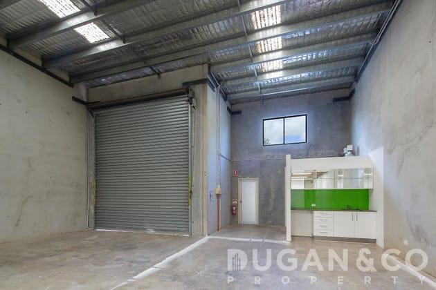 7/ 229 Junction Road Morningside QLD 4170 - Image 5