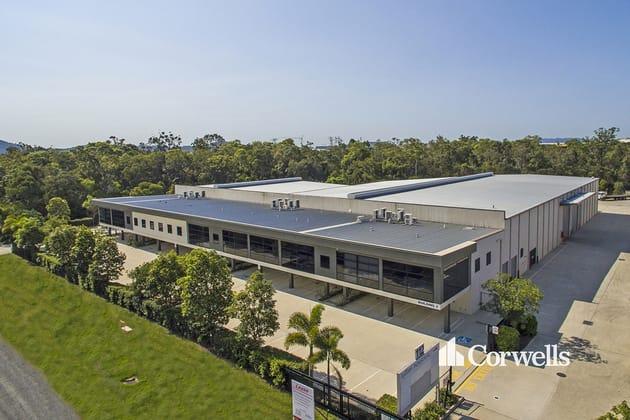 2/112 Darlington Drive Yatala QLD 4207 - Image 2