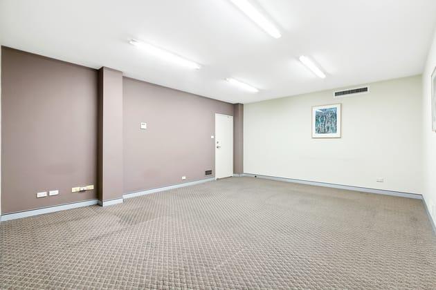 6/54-60 Briggs Street Camperdown NSW 2050 - Image 1