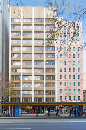 Level 3/108 King William Street Adelaide SA 5000 - Image 1