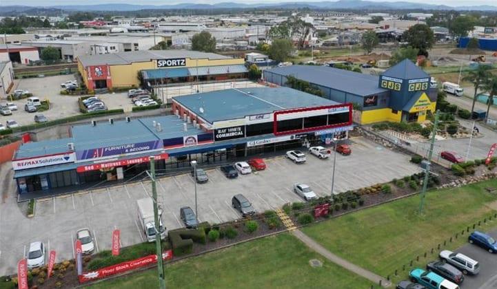 10/104 Gympie Road Strathpine QLD 4500 - Image 2