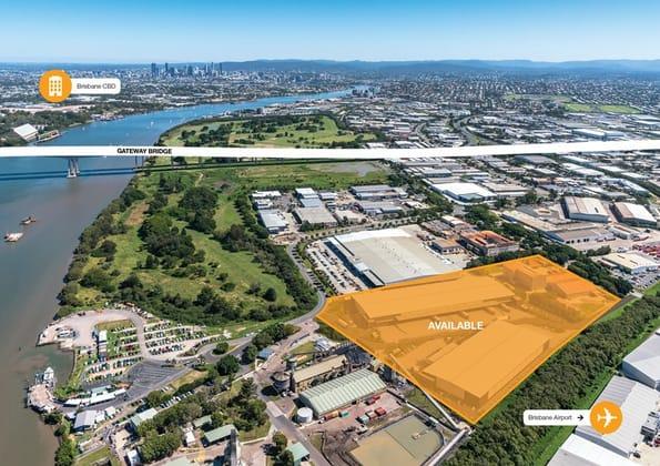 200 Holt Street Pinkenba QLD 4008 - Image 1
