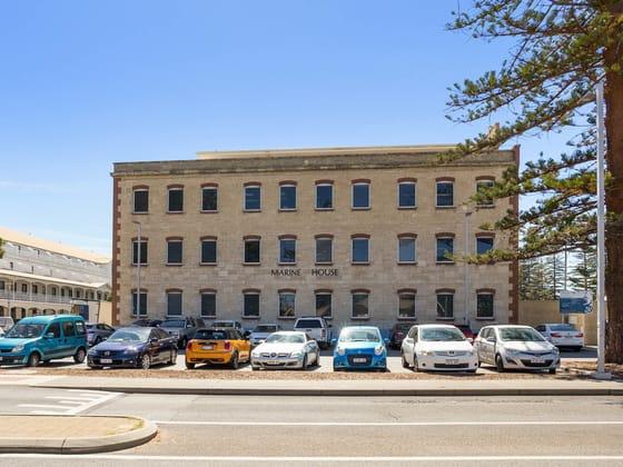 1 Essex Street Fremantle WA 6160 - Image 1