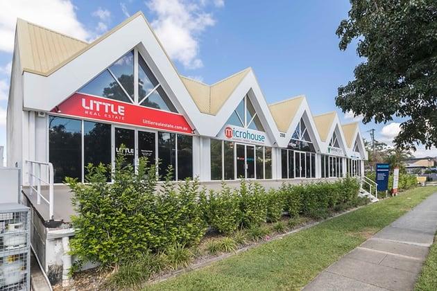 1/292 Newmarket Road Wilston QLD 4051 - Image 1