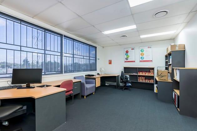 1/292 Newmarket Road Wilston QLD 4051 - Image 5