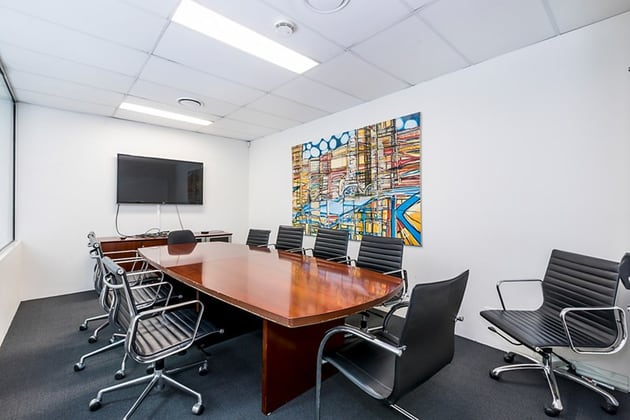 1/292 Newmarket Road Wilston QLD 4051 - Image 3