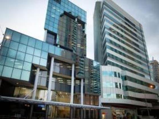 488 Queen Street Brisbane City QLD 4000 - Image 1