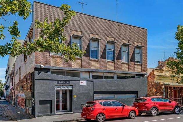 88 Kerr Street Fitzroy VIC 3065 - Image 1