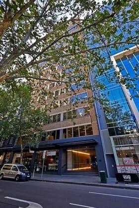 10 Queen Street Melbourne VIC 3000 - Image 1