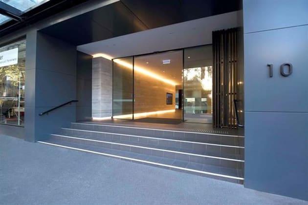10 Queen Street Melbourne VIC 3000 - Image 2