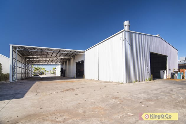 59 Magnesium Drive Crestmead QLD 4132 - Image 3