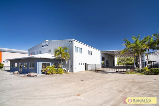 59 Magnesium Drive Crestmead QLD 4132 - Image 1