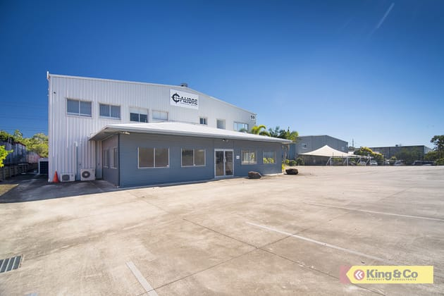59 Magnesium Drive Crestmead QLD 4132 - Image 2