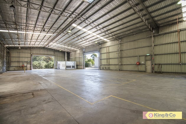 59 Magnesium Drive Crestmead QLD 4132 - Image 4