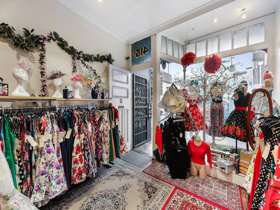 Shop 415A King Street Newtown NSW 2042 - Image 2