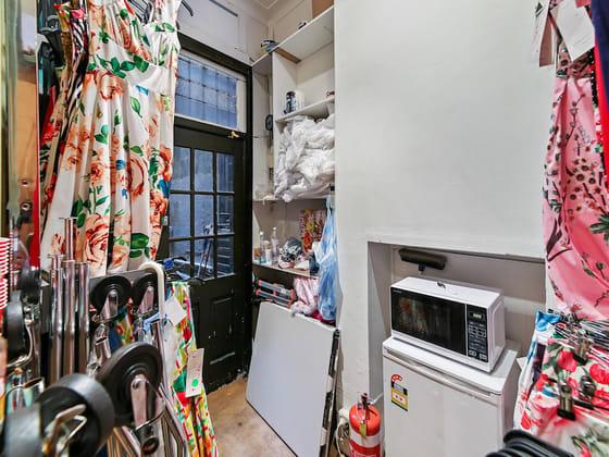 Shop 415A King Street Newtown NSW 2042 - Image 5